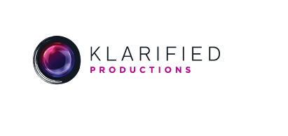 Klarified Productions